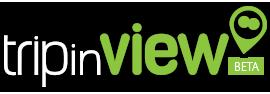 tripinview-logo